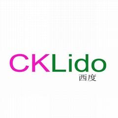 CKLido Electronics Co.,Limited