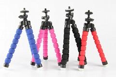Flexible Fotopro 360 Degree Rotate
