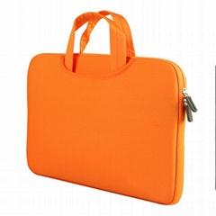"""AKR Liner Bag / Tote Bag for APPLE MACBOOK PRO 15"""""""
