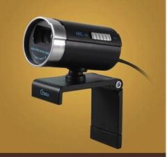 CMOS High-Precision Lens