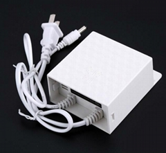 Surveillance Camera CCTV 12V 2A 3A Security power supply Wall Power Adapter
