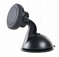 NEW Cheap Phone 360 Degrees Suction Cup