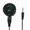 Bluetooth V4.1 Receiver Hands-Free Car