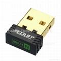 EDUP EP-N8553 USB Wireless Network Card