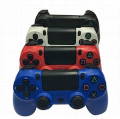 PS4 Dual Shock 4 Wireless Controller For Sony