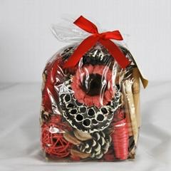 干花禮品香包   干花代理  干花藝朮香袋