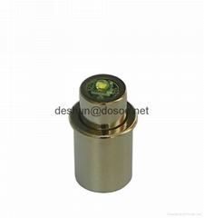 High Intensity LED Upgrade Kit for Maglite Flashlight