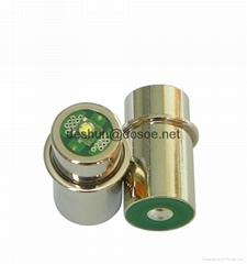 200LM LED Upgrade bulb for flashlight