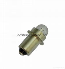 Bulb Amp Lamp Guangzhou Deshun Lighting Co Ltd China