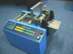 供應源尚YS-100W型切管機