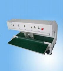 供应源尚YS-805B型分板机