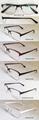 stock eyeglass