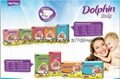 Baby Care and Lady Sanitary products 2