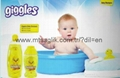 Baby Care and Lady Sanitary products 5