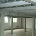 Steel Structures Platform