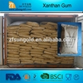 Manufactory price xanthan gum-china supplier-Fufeng Brand 2