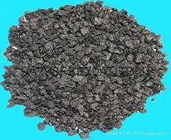 鍊鋼增碳劑