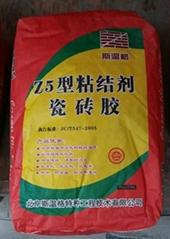 瓷砖粘结剂 专用瓷砖粘结剂