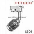 LED light,LED track light, LED focusable light 2