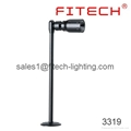 counter light bar light display light