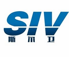 深圳理想偉業科技有限公司