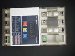 阳明SCR电力调整器