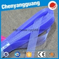 wedding crown nylon mesh fabric horsehair braid 2