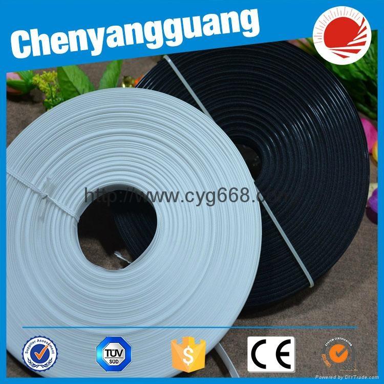 polyester boning 1