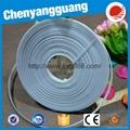 polyester boning 3