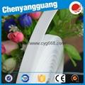 polyester boning 4