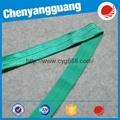 Nylon/Spandex FOE elastics 2