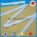 Nylon/Spandex FOE elastics 4