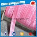 Nylon/Spandex FOE elastics 5