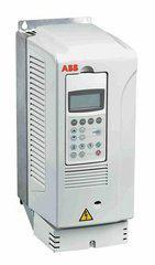 沈阳ABB变频器维修