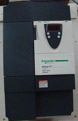 沈阳变频器维修施耐德变频器 1