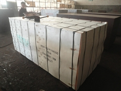 18mm black film faced plywood with best price