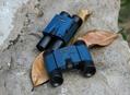 Apresys Waterproof Compact Digital Binoculars H2510 for hunting, traveling 2