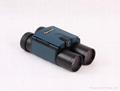 Apresys Waterproof Compact Digital Binoculars H2510 for hunting, traveling 3