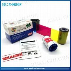 兼容德卡DATACARD 552854-504 SP35/55/75