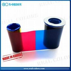 ZEBRA 800015-440 printer