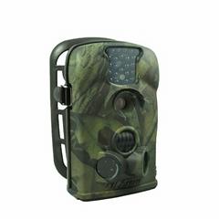 Ltl acorn waterproof 1080p sms mms trail camera infrared hunting camera