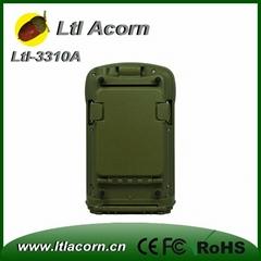 Ltl acorn waterproof 108