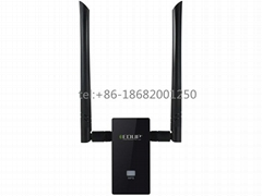 1200mbps dual band 11AC wifi adapter