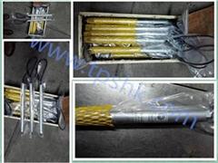 H16V190ZLT2-2sparkplug101268, 601T.90.20