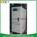 3 phase 50kva industrial ac voltage stabilizer 3