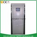 150kva static automatic voltage