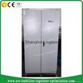 250kva scr voltage stabilizer 3 phase