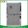 500kva automatic voltage regulator 3