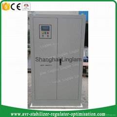 500kva automatic voltage regulator 3 phase