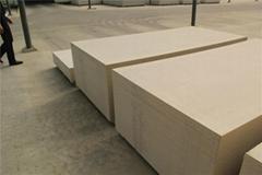 隔音硅酸钙板